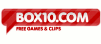 box 10 online games