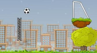 Süper Soccer Stars
