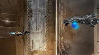 Drakojan Skies Acolytes - Alpha Version