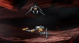 Bionicles: Pohatu Nuva
