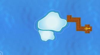 Bridge Savior