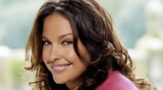Image Disorder Ashley Judd