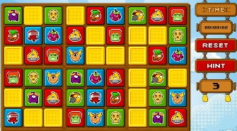 Box10 Sudoku