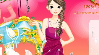 Dress-up 5