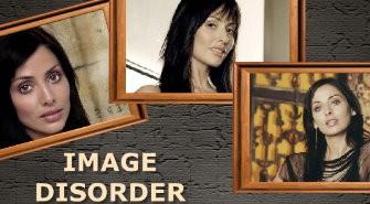 Image Disorder Natalie Imbruglia