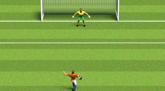 download penalty fever plus free