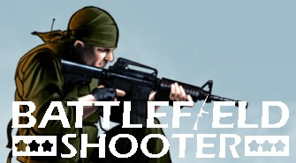 Battlefield Shooter